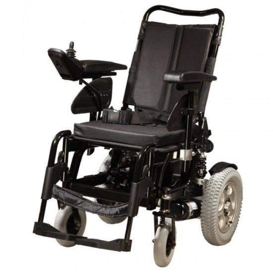 Akülü Tekerlekli Sandalye HMC103