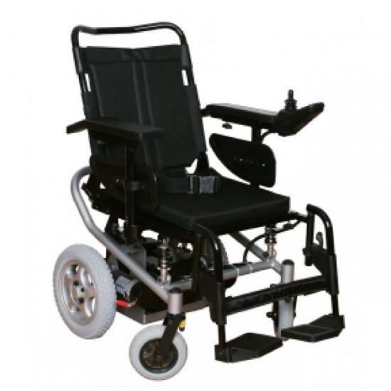 Akülü Tekerlekli Sandalye HMC104