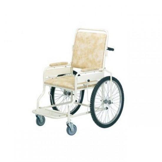 Hasta Arabası Hastane Modeli HMC8004