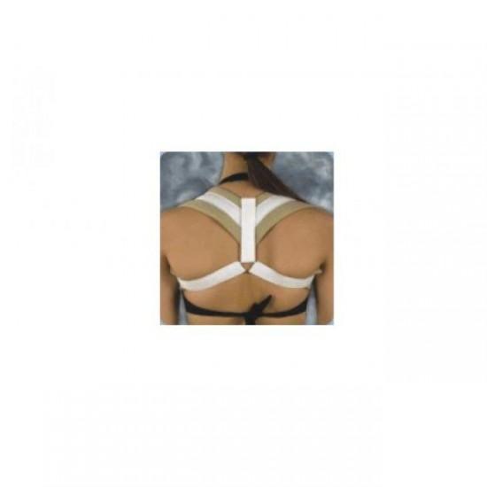 Clavicula Bandajı