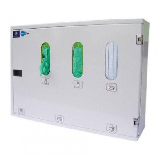 Hygiene Box 1 (Hijyen)