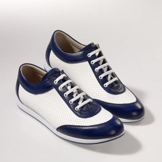 Erkek Hastane Spor Ayakkabısı