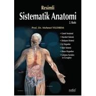 Resimli Sistematik Anatomi