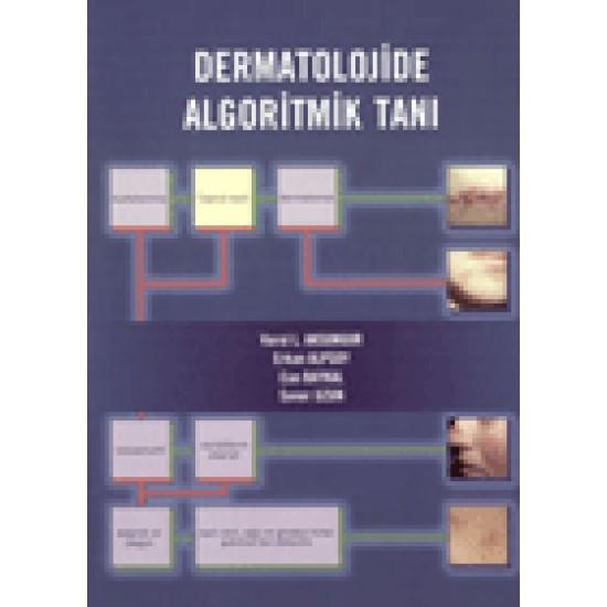 Dermatolojide Algoritmik Tanı