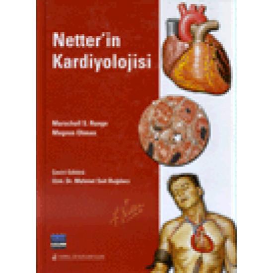 Netter'in Kardiyolojisi