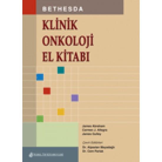 Bethesda Klinik Onkoloji El Kitabı