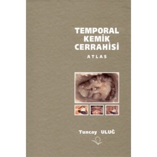 Temporal Kemik Cerrahisi