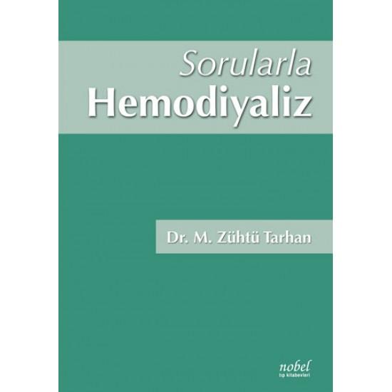 Sorularla Hemodiyaliz