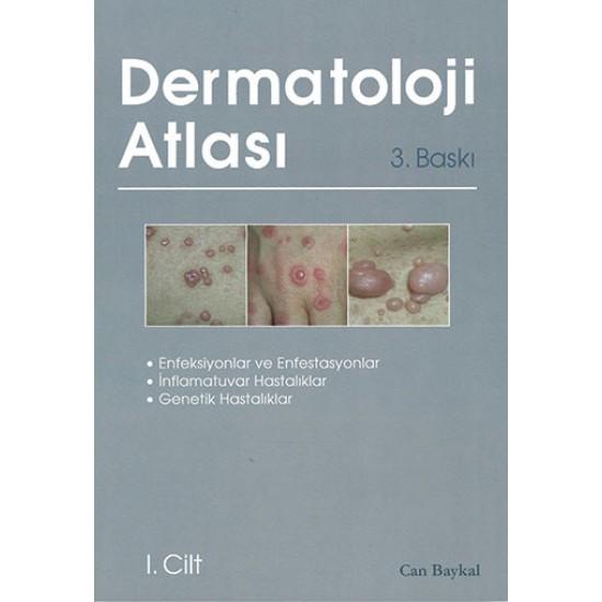Dermatoloji Atlası