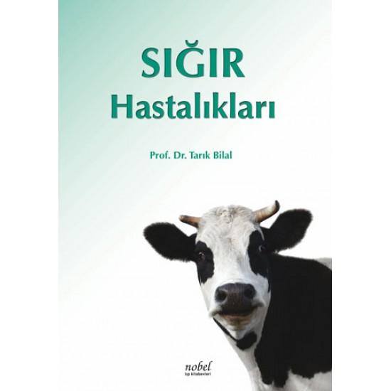 Sığır Hastalıkları