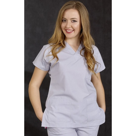 Dr Greys Modeli Cerrahi Takım (Terikoton Kumaş)